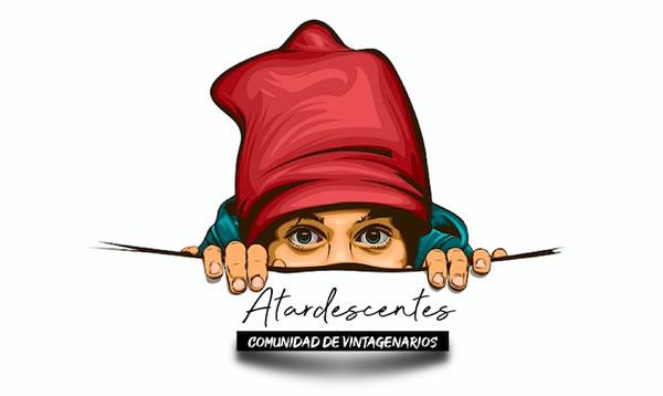Atardescentes