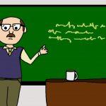 Carta de un maestro en tiempos de pandemia