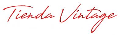 tienda_vintaje