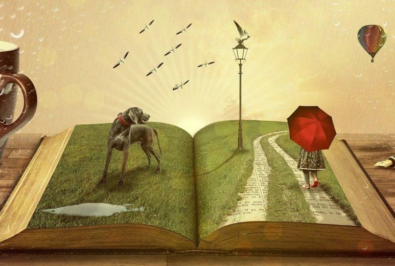 Tres cuentos cortos