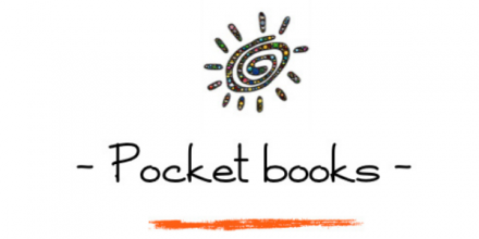 pocket books