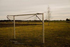 El fútbol y la vida