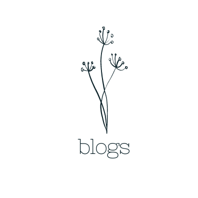 blogsnew